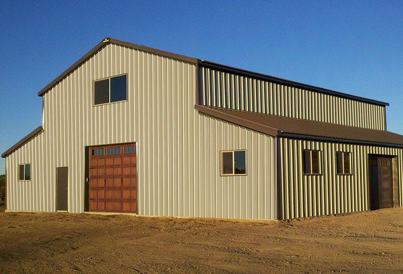 nebraska-steel-buildings.jpg