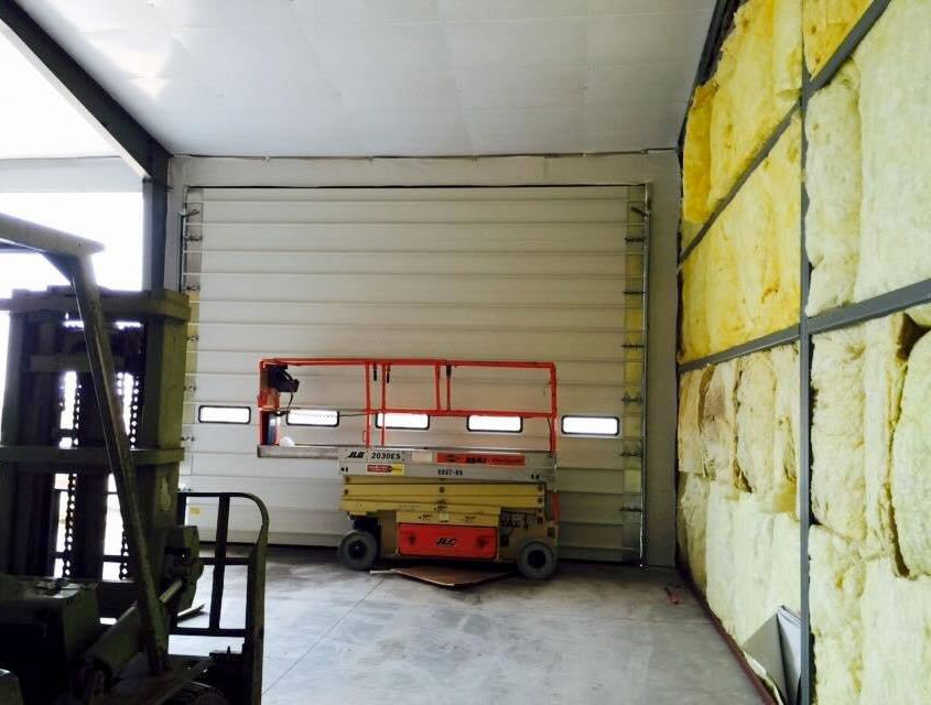 Metal Garage Nebraska