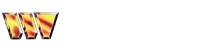 WedgCor Steel Logo