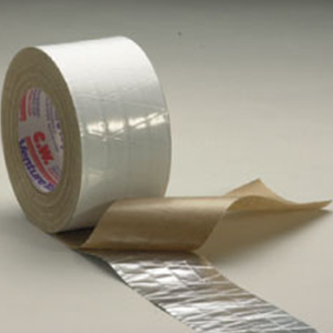 Insulation Patch Tape