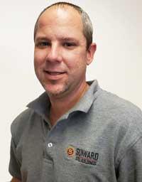 Sunward Building Consultant