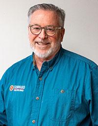 Bob V. - Sunward Project Consultant